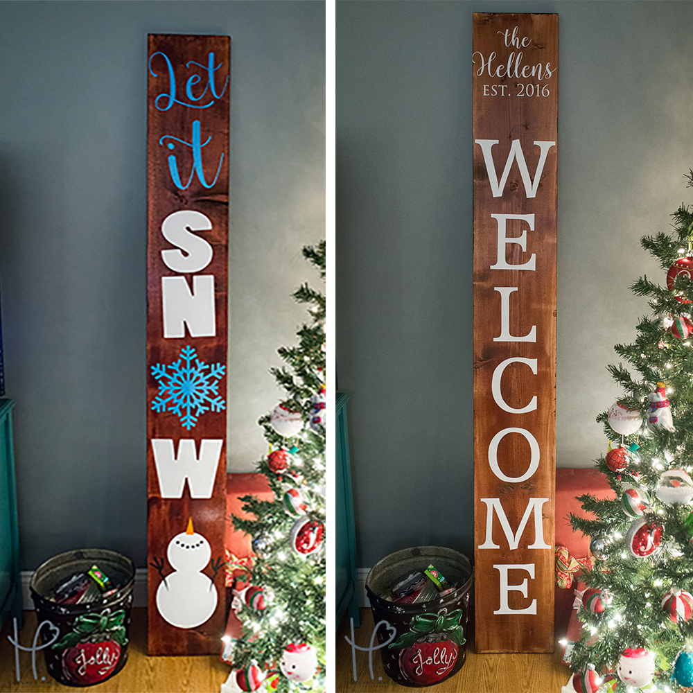 reversible-porch-sign-vinyl