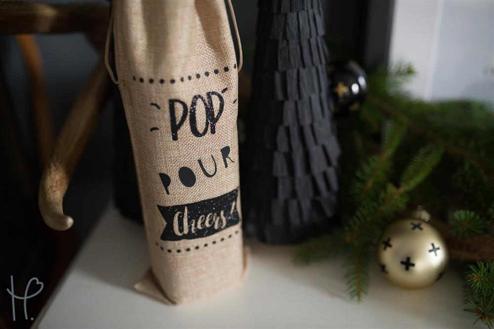 htv-wine-bag