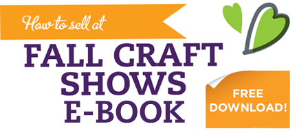 how to sell crafts online book