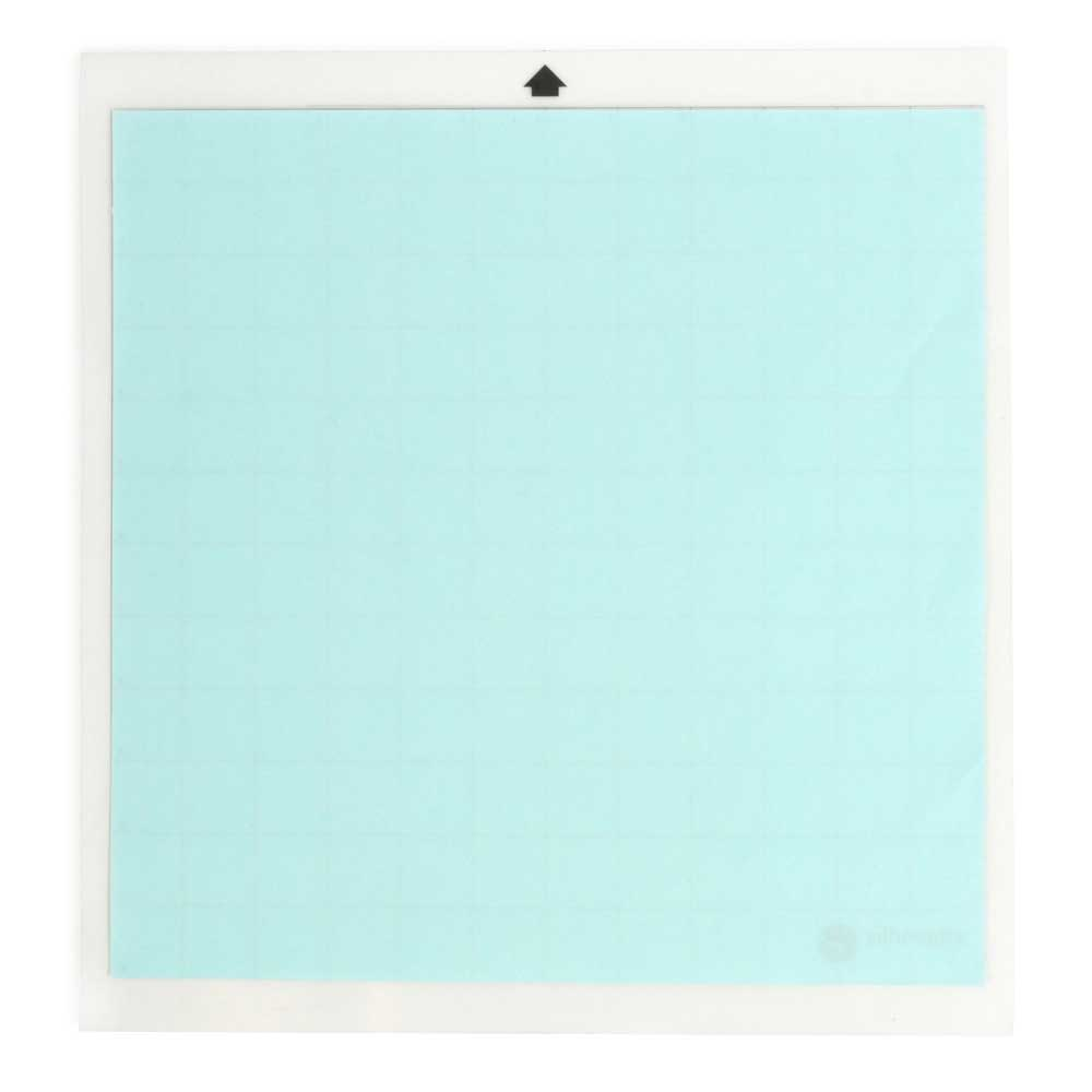 "Picture of Silhouette Cameo® 12"" Cutting Mat"