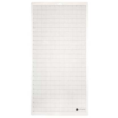 "Picture of Silhouette Cameo® 24"" Cutting Mat"