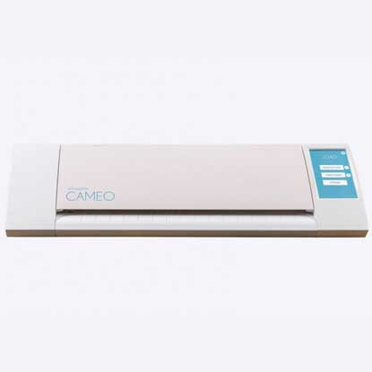 Picture of Silhouette Cameo® Vinyl Cutter