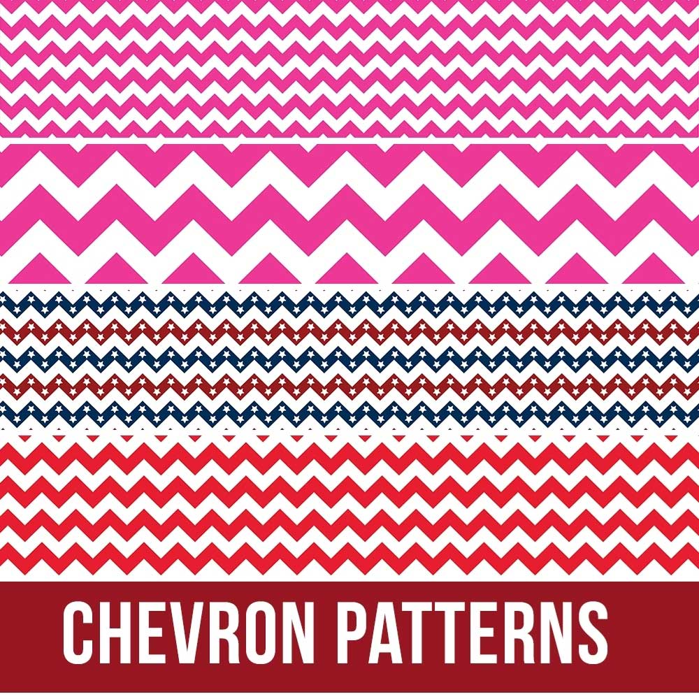 happy face small chevron heat transfer vinyl happy crafters. Black Bedroom Furniture Sets. Home Design Ideas