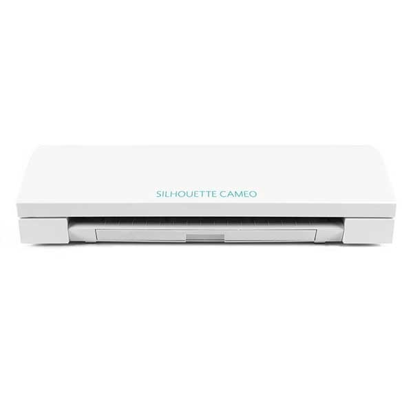 Picture of Silhouette Cameo® 3 Vinyl Cutter