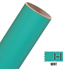 Picture of OraCal 631 Matte Adhesive Vinyl - Small