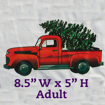 christmas-tree-truck-transfer