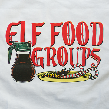 elf-food-groups