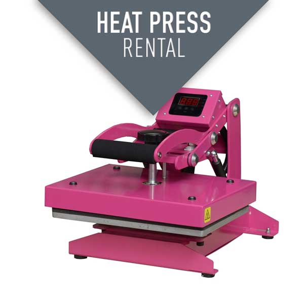 heat-press-rental
