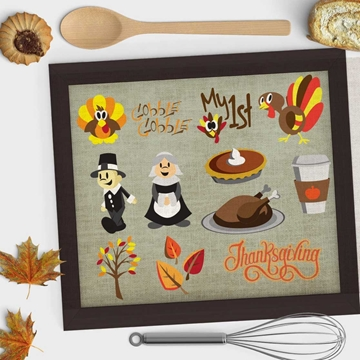 thanksgiving-svg-files