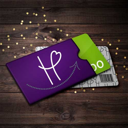 happy-crafters-vinyl-gift-card