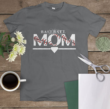 baseball-mom-transfer