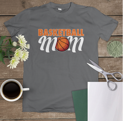 basketball-mom-transfer