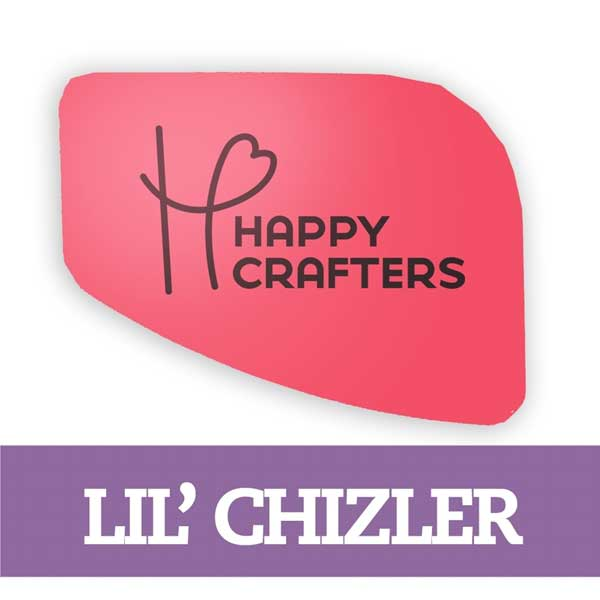 lil-chizler-squeegee