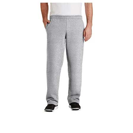 Picture for category Sweatpants