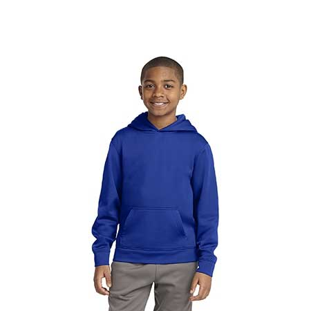 Picture for category Sweatshirts/Fleece