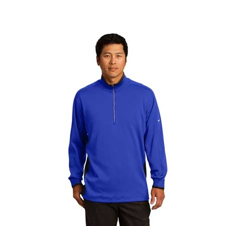 Picture for category Golf Outerwear