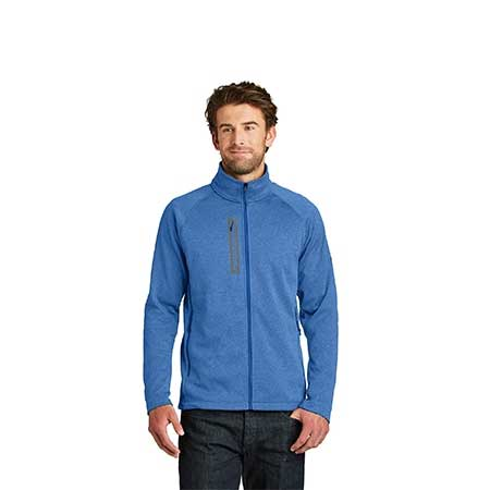 Picture for category Polyester Fleece