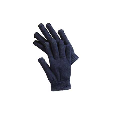 Picture for category Scarves/Gloves