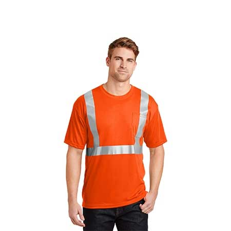 Picture for category Workwear
