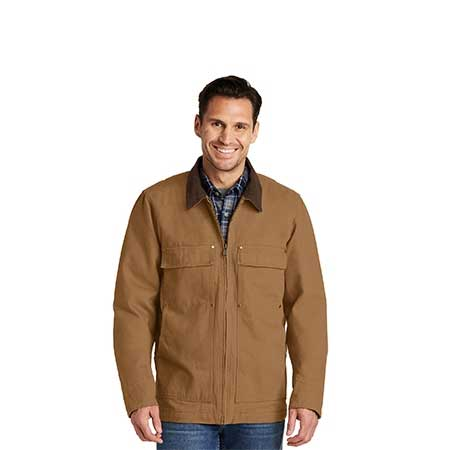 Picture for category Work Jackets