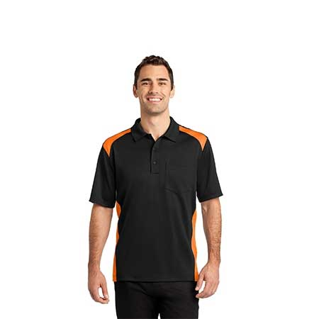 Picture for category Industrial Work Shirts