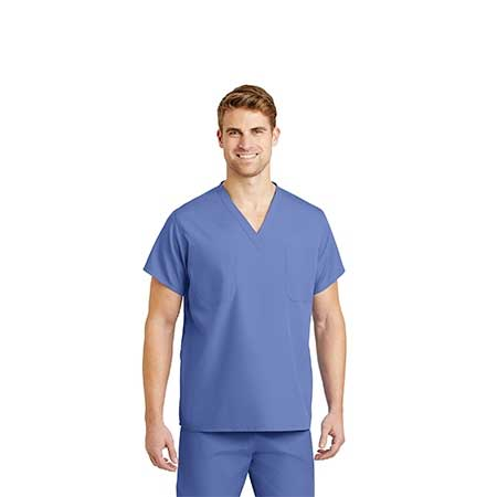 Picture for category Medical/Scrubs