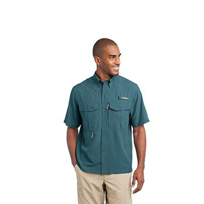 Picture for category Woven Shirts