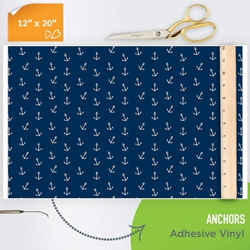 anchor-adhesive-pattern-vinyl