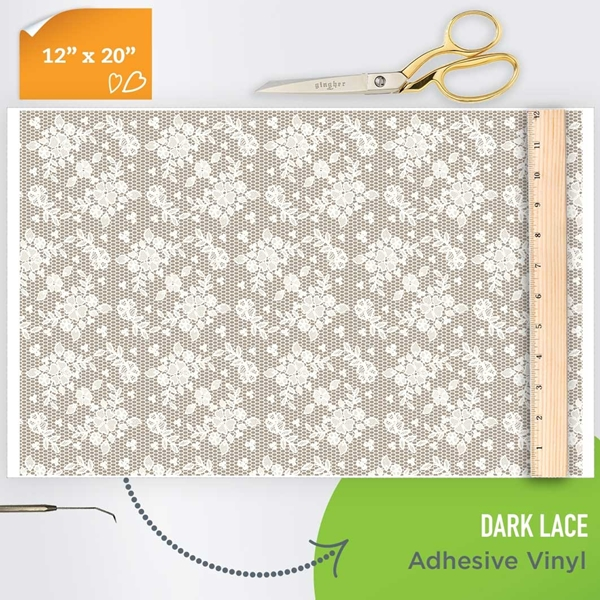 lace-pattern-adhesive-vinyl