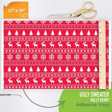 ugly-sweater-adhesive-vinyl-pattern