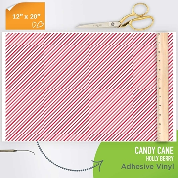 candy-cane-adhesive-vinyl-pattern