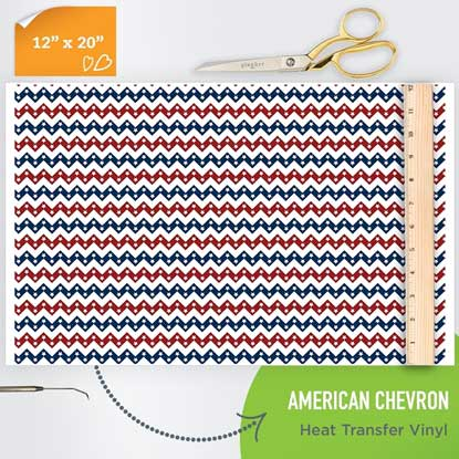 htv-chevron-patriotic