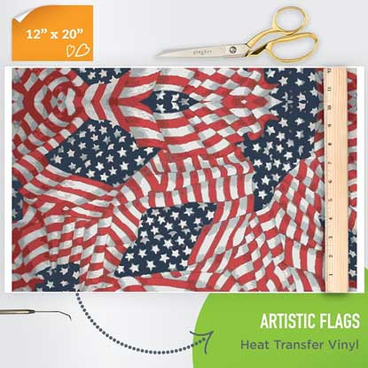 artistic-flags-htv-pattern