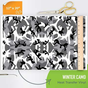 winter-camo-htv-pattern