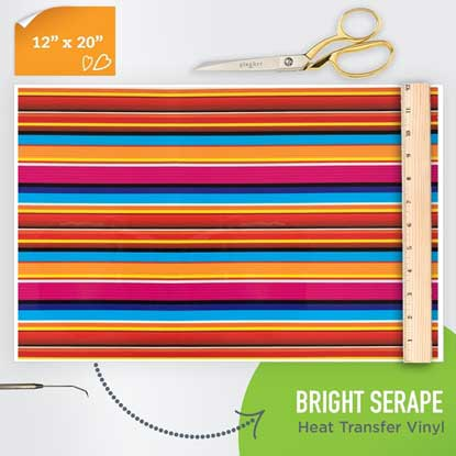 bright-serape-htv-pattern