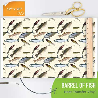 fish-htv-pattern