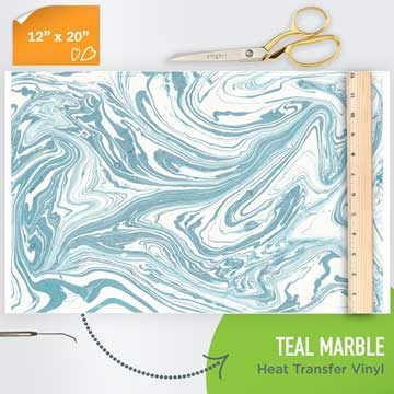 teal-marble-htv-pattern