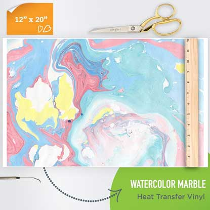 watercolor-marble-htv-pattern