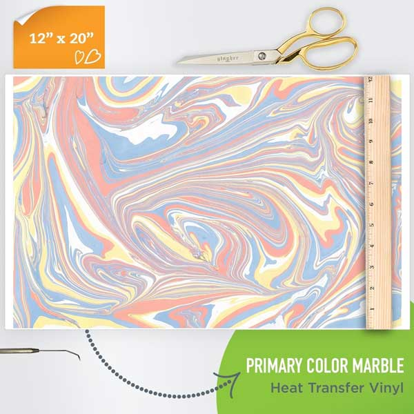primary-color-marble-htv-pattern