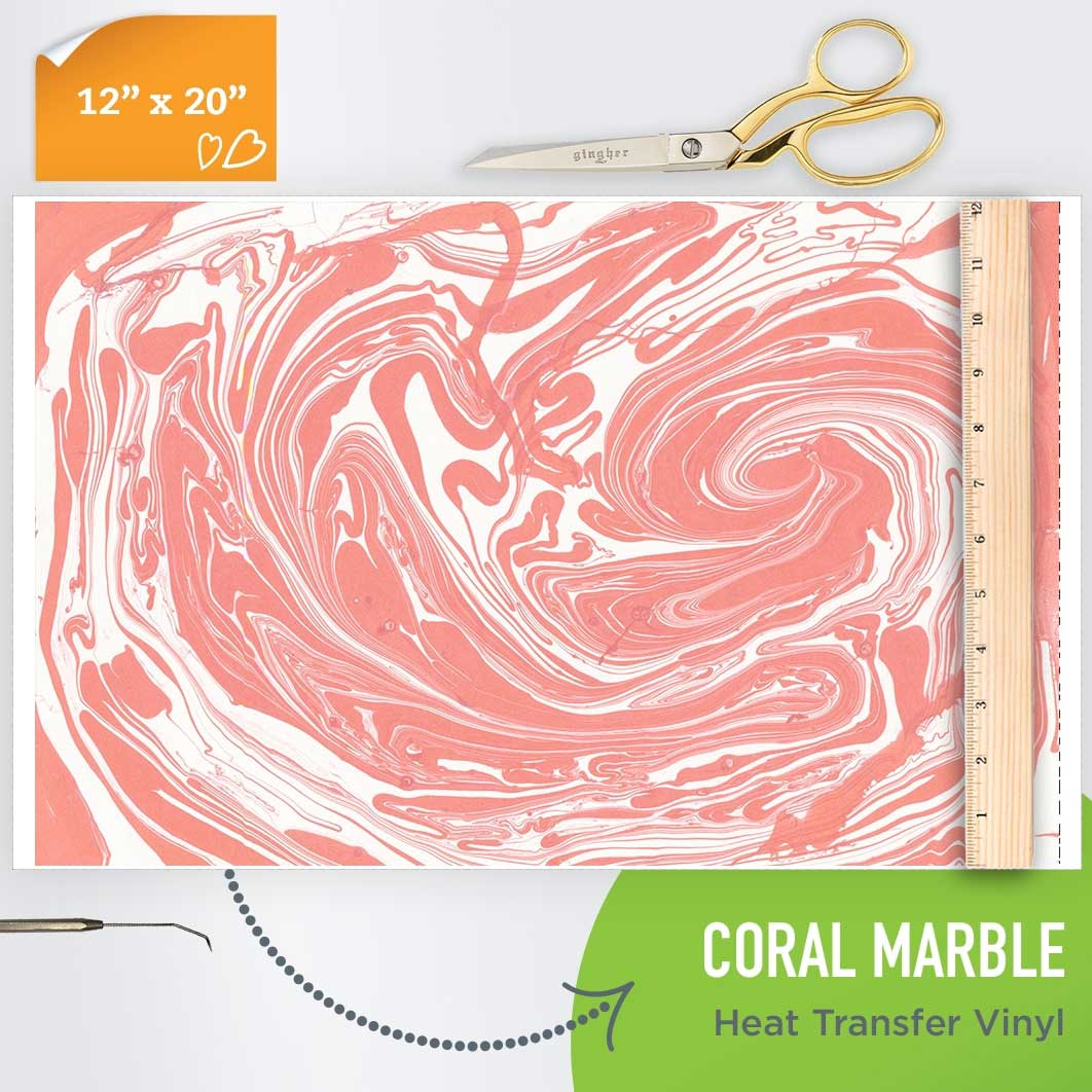 coral-marble-htv-pattern
