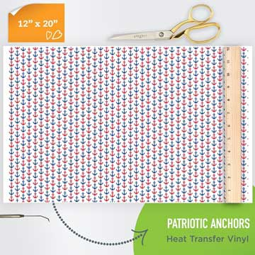 patriotic-anchor-htv-pattern