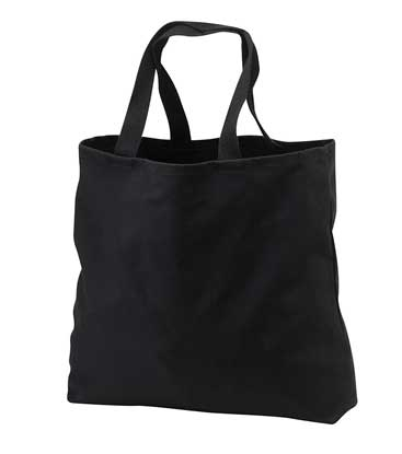 Picture of Port Authority ®  - Convention Tote.  B050