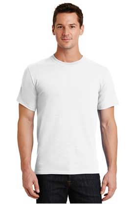 Picture of Port & Company ®  - Essential Tee. PC61