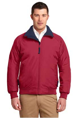 Picture of Port Authority ®  Challenger™ Jacket. J754