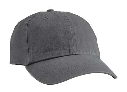 Picture of Port & Company ®  - Pigment-Dyed Cap.  CP84