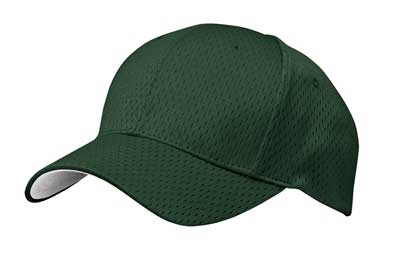 Picture of Port Authority ®  Pro Mesh Cap.  C833