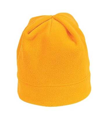 Picture of Port Authority ®  R-Tek ®  Stretch Fleece Beanie.  C900