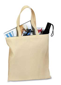 Picture of Port Authority ®  - Budget Tote.  B150