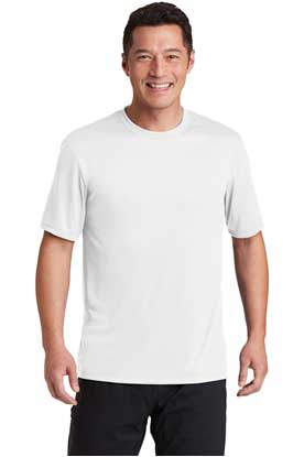 Picture of Hanes ®  Cool Dri ®  Performance T-Shirt. 4820