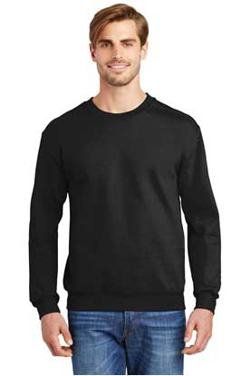Picture of Anvil ®  Crewneck Sweatshirt. 71000